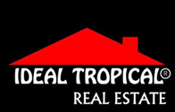 IdealTropical.com